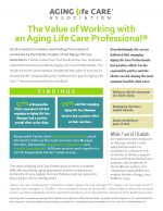 Pages from ALCA Florida Research One Pager_June 2017